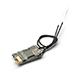 微型Frsky D16 兼容接收机  / 集成Smart port 双向回传 telemetry 功能