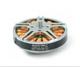 SUNNYSKY 朗宇 V4004-400kv 多旋翼电机 盘式马达