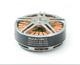 SUNNYSKY 朗宇 V5210-300KV 盘式电机 多旋翼马达