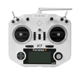 FrSky 睿思凯 Taranis Q X7 白色 遥控器(不含接收机)