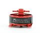 SUNNYSKY 朗宇 R2305-1480KV F3P电机 极致竞速动力电机