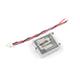 Happymodel 超小型FPV穿越机视频音频录像机 HMDVR-S