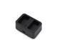 DJI 大疆 CrystalSky/Cendence 高亮显示器充电器 充电管家