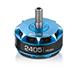 Hobbywing 好盈 XRotor-2405-2850KV-BLUE-V1  3-4S 多轴穿越电机