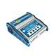EV-PEAK1-6S多功能平衡充电器