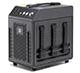 DJI 大疆 MG 六通道智能充电器(适用于MG-1SADV  MG-1P  MG-1P RTK)