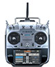 FUTABA T18SZ 遥控器  含 R7008SB接收机 双叶行货