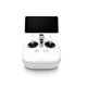 DJI 大疆 Phantom 4 Pro+ / Adv+  精灵4 遥控器 (含显示屏)