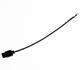 DJI 大疆  MG-1S 天空端到主控串口线(适用MG-1S/MG-1A)